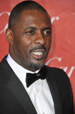 Idris Elba Stock Photography