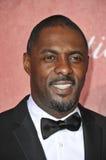 Idris Elba Royalty Free Stock Image