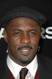 Idris Elba Royalty Free Stock Photos