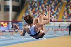idrotts- Royaltyfri Fotografi