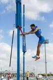 idrotts- Royaltyfri Bild