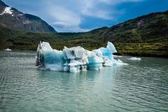 Ier- Kenai Peninsula- Chugach National Forest- AKce Stock Photography