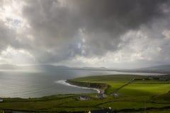 Ierland Stock Afbeeldingen