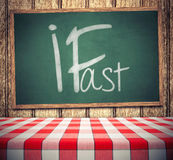 IFast Royalty Free Stock Photos