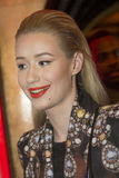 Iggy Azalea Royalty Free Stock Photo
