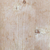 Ight brown wooden texture. Background Stock Image