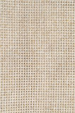 Ight natural linen. Light natural linen texture for the background Royalty Free Stock Photo
