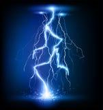 Ightning Flash