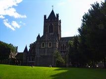 Iglesia #5 Fotos de archivo