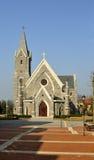 Iglesia Fotos de archivo