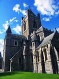 Iglesia #6 Fotografía de archivo libre de regalías