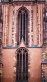 Iglesia Christian Symbol Religion Imagen de archivo