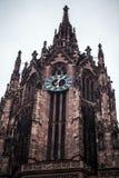 Iglesia Christian Symbol Religion Fotografía de archivo