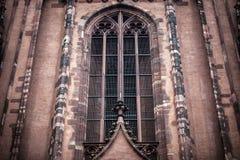 Iglesia Christian Symbol Religion Foto de archivo