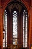 Iglesia Christian Symbol Religion Fotos de archivo