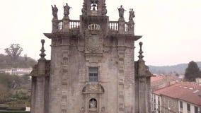 Iglesia de Сан Fructuoso
