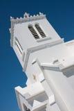 Iglesia de Bermudas Imagen de archivo