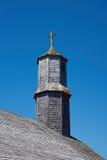 Iglesia de Colo Photographie stock