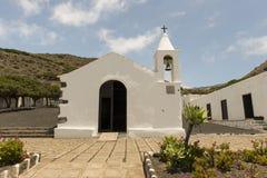 Iglesia de la Virgen de los reyes Imágenes de archivo libres de regalías