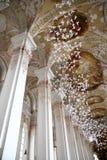 Iglesia de Munich Frauenkirche Fotos de archivo