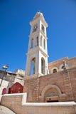 Iglesia de Oriente Medio Israel de Bethlehem fotos de archivo