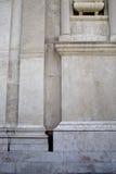 Iglesia de San Jorge Maggiore imágenes de archivo libres de regalías