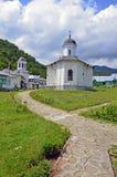 Iglesia de Suzana fotografía de archivo libre de regalías