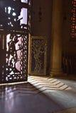 Iglesia de todas las naciones Imagen de archivo libre de regalías