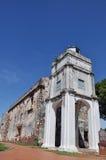 Iglesia histórica Fotos de archivo