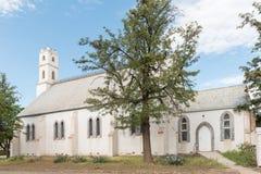 Iglesia metodista en Aberdeen imagen de archivo libre de regalías