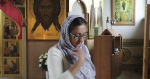 Iglesia ortodoxa metrajes