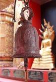 Iglesia redonda de Bell Imágenes de archivo libres de regalías