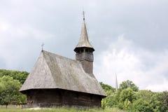 Iglesia secular imágenes de archivo libres de regalías