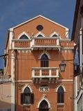 Iglesias, old town centre, Sardinia, Italy Stock Image