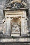 Iglesias y monasterios fotos de archivo libres de regalías