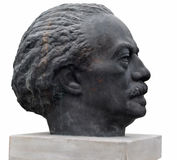 Ignacy Jan Paderewski Stock Images