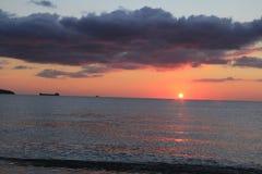 Free Igneada Coast, From North Of Turkey. Royalty Free Stock Image - 160034276