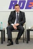 Igor Kholmanskikh Immagine Stock Libera da Diritti