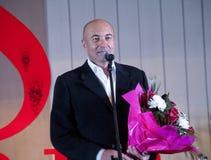 Igor Krutoy Stock Photos