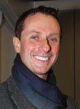 Igor Shpilband Stock Images