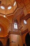 Igreja Fotografia de Stock Royalty Free