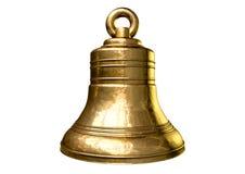 Igreja Bell fotos de stock royalty free