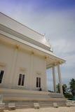 Igreja budista Foto de Stock