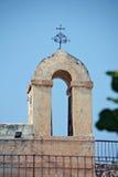 A igreja Católica de St Peter Foto de Stock Royalty Free