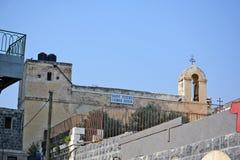 A igreja Católica de St Peter Foto de Stock