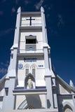 Igreja da concepção imaculada Fotografia de Stock Royalty Free