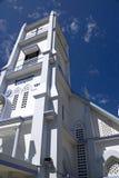 Igreja da concepção imaculada Foto de Stock
