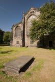 Igreja de Halifax Imagens de Stock