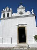 Igreja de Nossa Senhora a Dinamarca Lapa Imagem de Stock