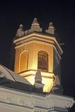 A igreja de nossa senhora Of The Rosary Imagens de Stock